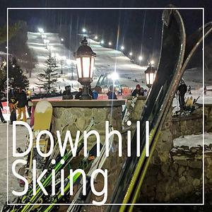 Downhill Skiing Library03.jpg
