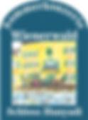 LOGO klein web.jpg