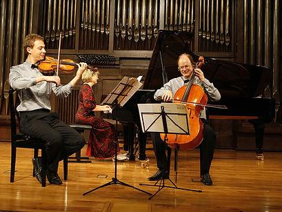 Wiener Mozart-Trio 09.jpg
