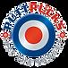 PuttPucks Logo PNG Small.png