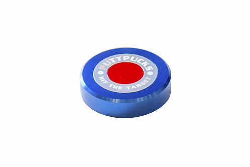 PuttPucks 3-in-1 Training Aid