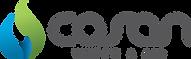 COSAN logo (1).png