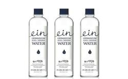 Ein Water