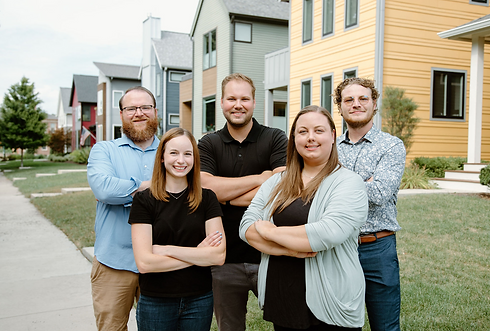 Intrigue Indy Property Management Team.png