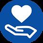 Volunteer-Icon.png