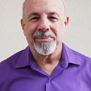 Ron Gibbons, VAC Member