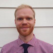 Peter Argast, Board President