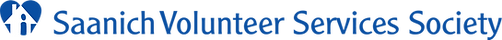 SVSS logo Blue Horizontal 2 - long.png