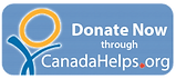 Donate-Canada-Helps-300x134.png