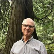 Norman Gidney, VAC Member
