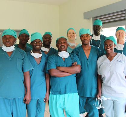 Surgical trainees.jpg