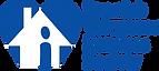 SVSS logo Blue Horizontal 1.png