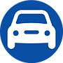 Driving-Icon.png