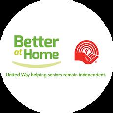 Better-At-Home-United-Way-Logo-Circle.pn