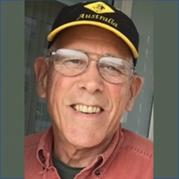 John Bunge, VAC Member