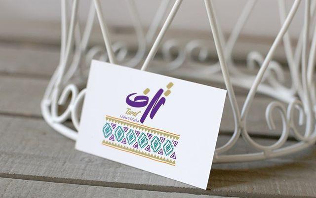 مصمم شعارات