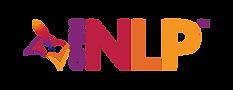 opennlp-logo.png