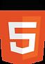 html5-seeklogo.com.png