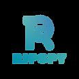 ripspy logo.png