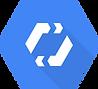 Cloud-AutoML-Logo.png