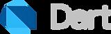 logo dart white.png