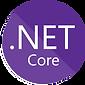 NET_Core_Logo.png