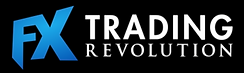 fx trading revoluiton.png
