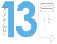 13-Ordinateur-Logo-small.png