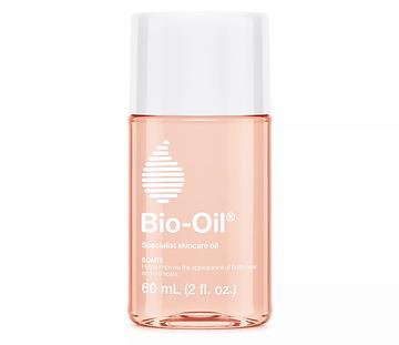 bio oil.webp