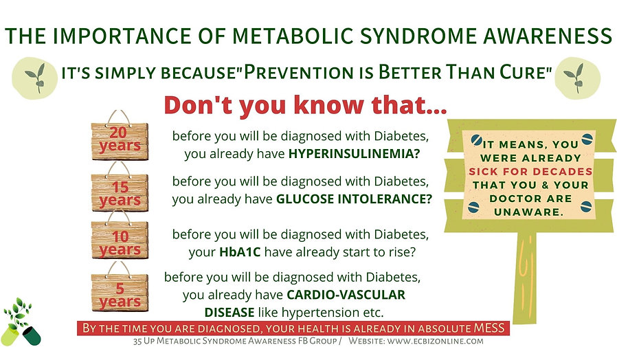 Metabolic Syndrome (2).jpg