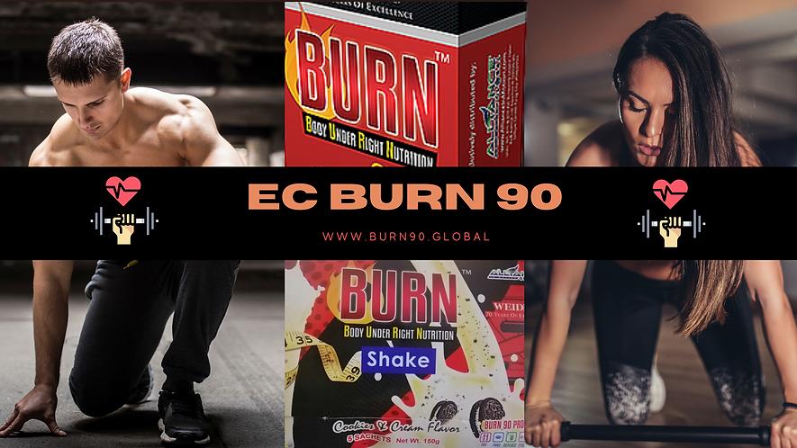 ec burn 90 (3).png