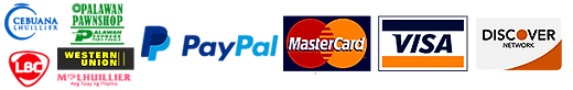 Payments-AIM-Global-No-COD.png