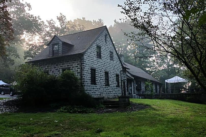 Boecher's House Museum