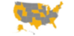 USA Map Vitaly Borisenko Art_07_IN.jpg