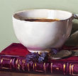 0469_Antique Book, Cup and Lavender_04.j