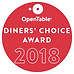 open-table-diners-choice-2018.png