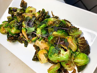 Brussell Sprouts_edited.jpg