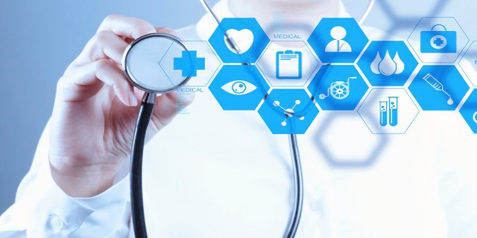 Doctors ACO Virtual Learning on Promoting Interoperability