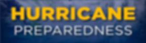 Hurricane Preparedness 2019.jpg