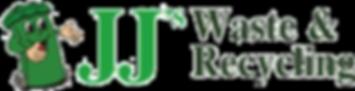 jjwaste-logo.png