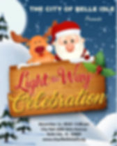 Light the Way Celebration Cover.jpg