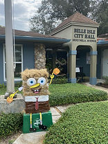 Hey Yall SpongeBob City Hall 2020.jpg