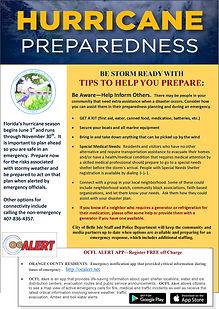 Hurricane Preparedness 2019 - Tips.jpg