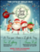 2019 Christmas Event Save the date.jpg