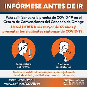 covid poster Spanish.jpg