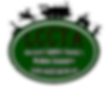 circle-logo200.png