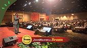 JMT Pic teaching.jpg