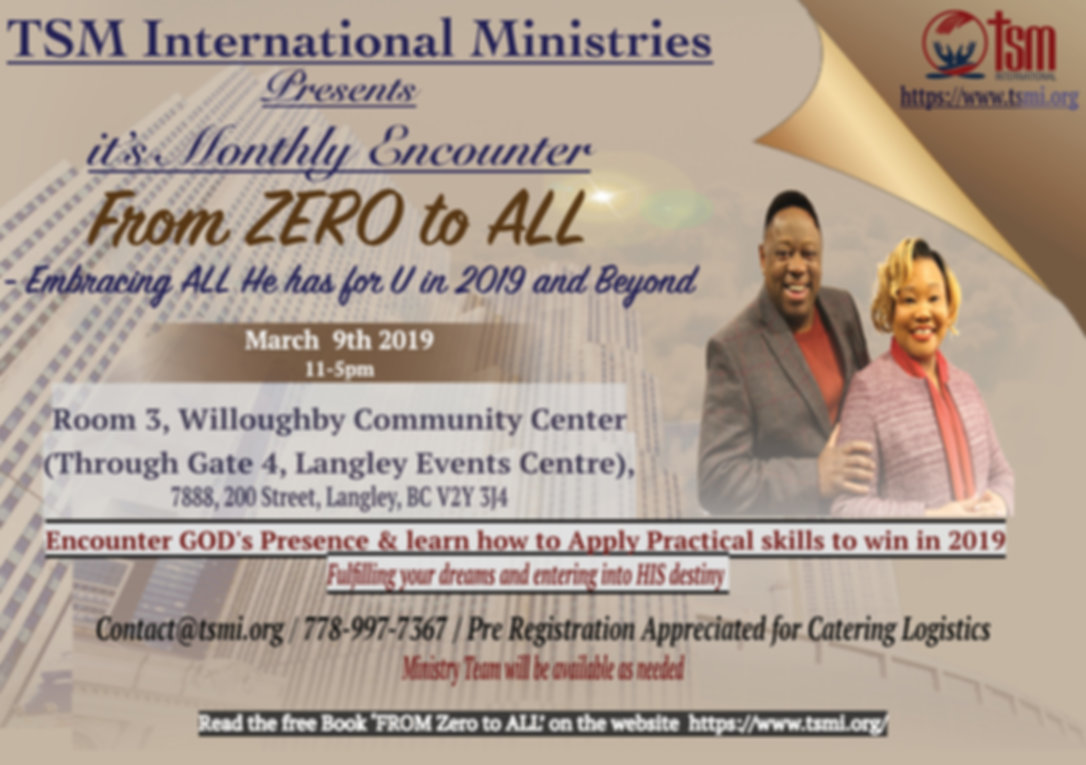 2019-03-09_Seminar Flyer.jpg