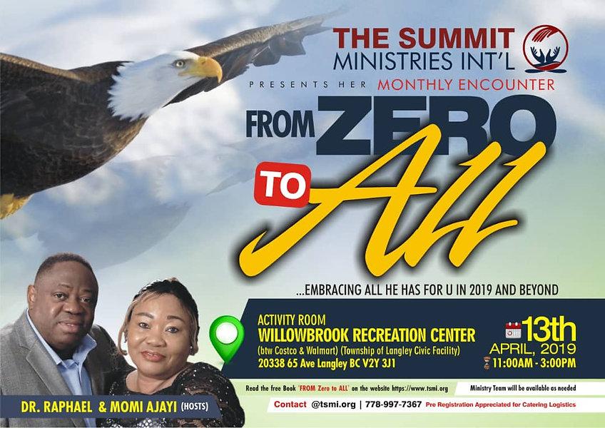 2019-04-13_Seminar Flyer.jpg