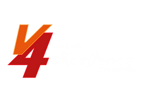 logo Academia v4 excellence fitness